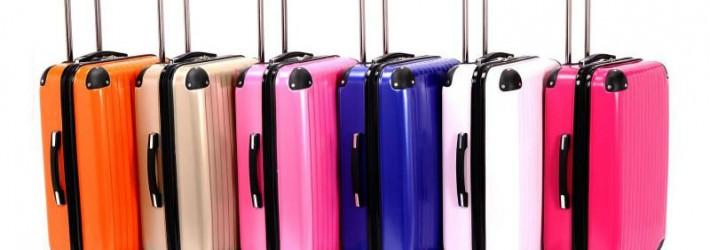 comment choisir sa valise pour partir en avion nogentleroi tourisme et bons. Black Bedroom Furniture Sets. Home Design Ideas